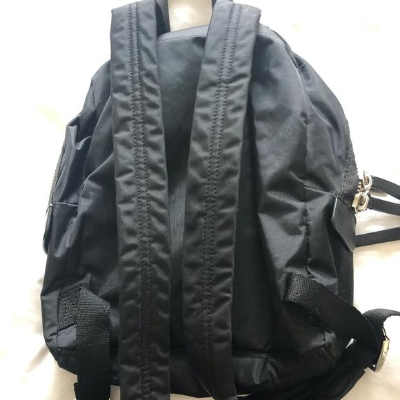 Marc Jacobs Handbags - Marc Jacobs BackPack